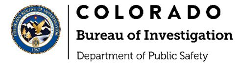 colorado crime statistics